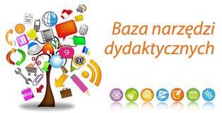 http://bnd.ibe.edu.pl/